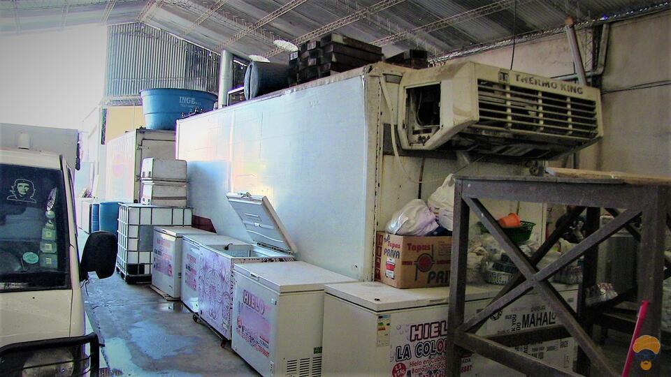 1-thumbnail-fabrica-de-hielo-160000