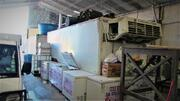 fabrica-de-hielo-160000