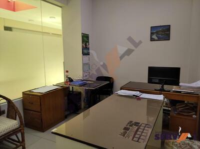 oficina-en-anticretico-en-inmediaciones-proximo-c-sucre