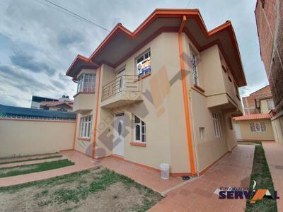 bonita-casa-en-venta-en-av-villavicencio