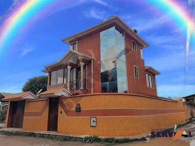 casa-independiente-en-alquiler-inmediaciones-cona