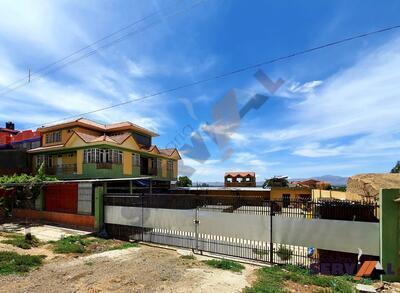 bonita-casa-en-venta-sobre-a-santa-cruz-km32