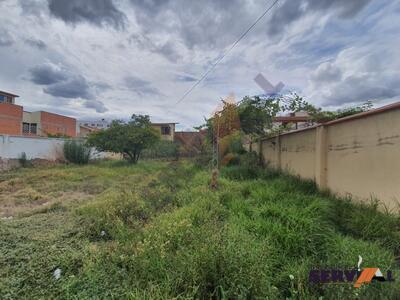 casa-como-terreno-en-inmediaciones-d´orbigny