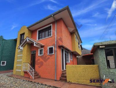 casa-en-venta-en-condominio-5-a-sacaba