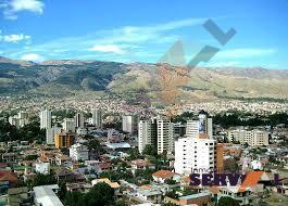 departamento-en-alquiler-en-inmediaciones-av-circunvalacion-atahuallpa