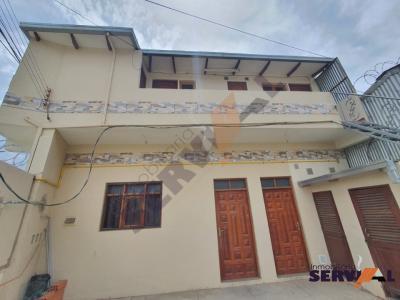 casa-independiente-en-alquiler-en-d´orbigny-thunupa
