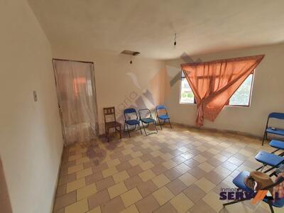casa-en-venta-en-inmediaciones-cruz