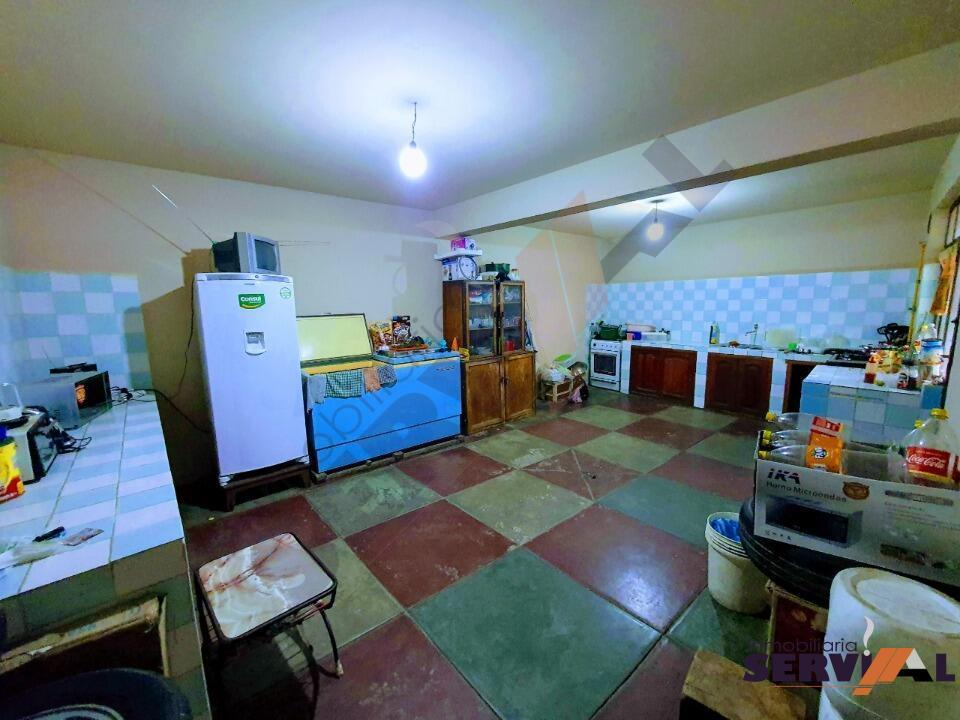 8-thumbnail-casa-en-venta-en-inmediaciones-cruz