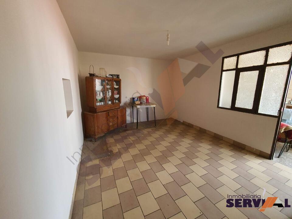 5-thumbnail-casa-en-venta-en-inmediaciones-cruz