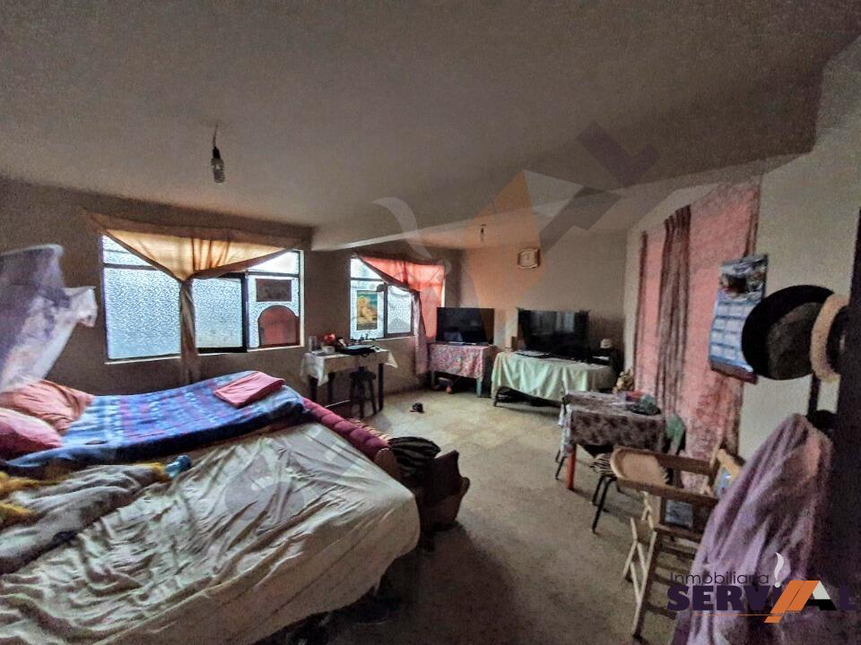 6-thumbnail-casa-en-venta-en-inmediaciones-cruz