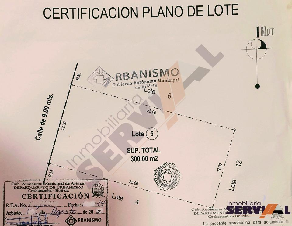 4-thumbnail-lote-sobre-300m-en-venta-camino-a-tarata