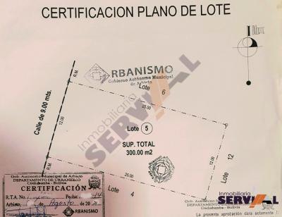 lote-sobre-300m-en-venta-camino-a-tarata
