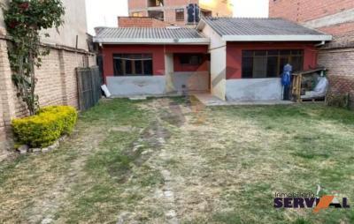 casa-independiente-en-alquiler-en-villavicencio
