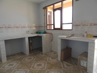 casa-en-venta-inmediaciones-circunvalacion-km-6