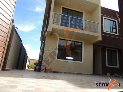 casa-de-2-plantas-minimalista-a-estrenar-inmediaciones-av-circunvalacin-km-6
