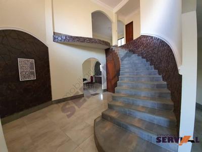 sobre-avenida-casa-2-plantas-inmediaciones-papa-paulo-y-aniceto-arce
