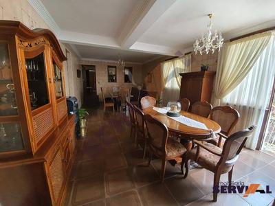hermosa-propiedad-de-3-niveles-en-venta-en-la-urbanizacin-mirador