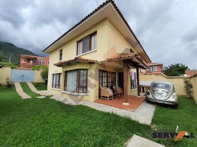 bonita-casa-en-venta-en-urbanizacin-san-andres-inmediaciones-final-av-2da-circunvalacin-oeste